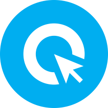 Cliqz Android Icon