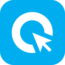 Cliqz iOS Icon