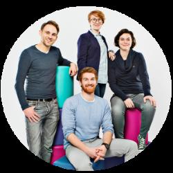 Cliqz Support Team