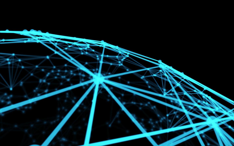 Proxy Network (Bild: iStock / MickeyCZ)