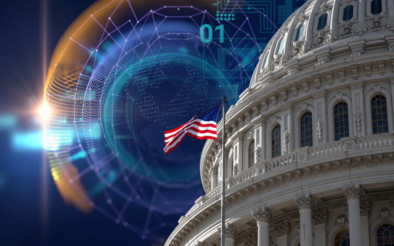 US-Kongress hebt FCC-Datenschutzregeln für ISP auf (Bild: iStock)