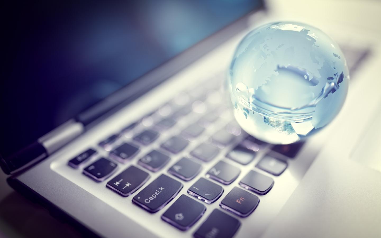 World Wide Web (Bild: iStock / BrianAJackson)