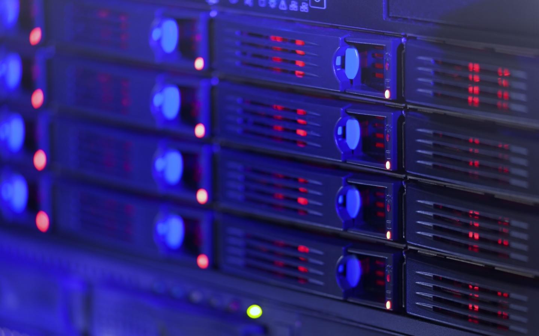 Vorratsdatenspeicherung (Bild: iStock / Sehenswerk)