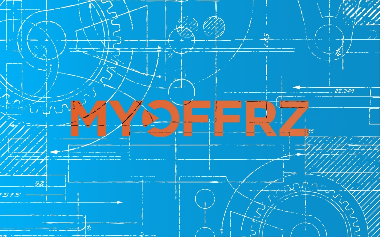 MyOffrz-Technologie im Detail