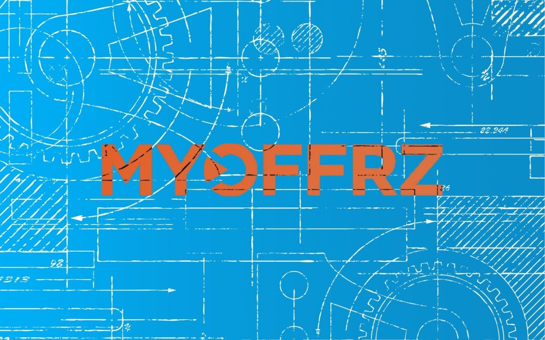 MyOffrz-Technologie im Detail