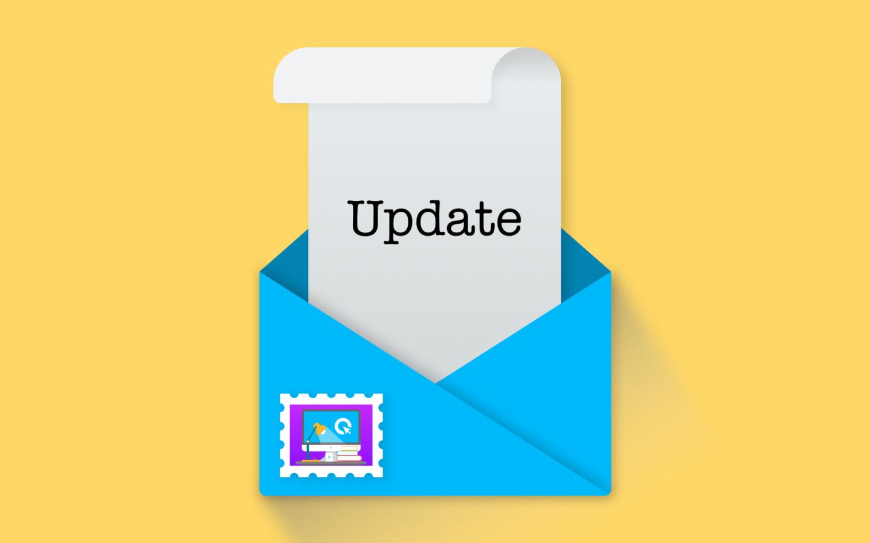 Cliqz Release Notes
