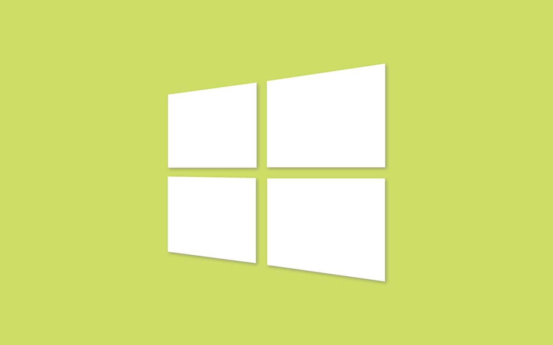(Icon: Microsoft)