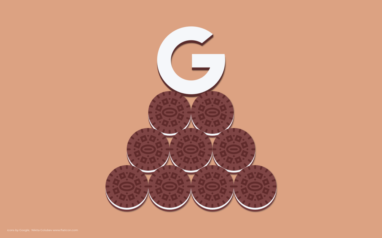 Icons by Google, Nikita Golubev www.flaticon.com