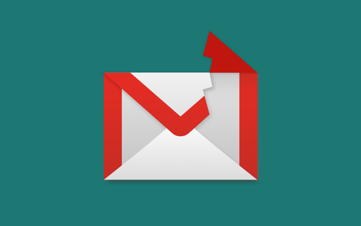 After Gmail Controversy How To Revoke App Access To Your Google Account
