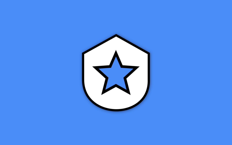 Local Sheriff Logo