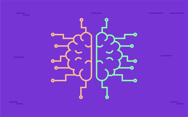 Kubeflow Machine Learning