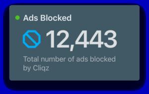 Ads Blocked