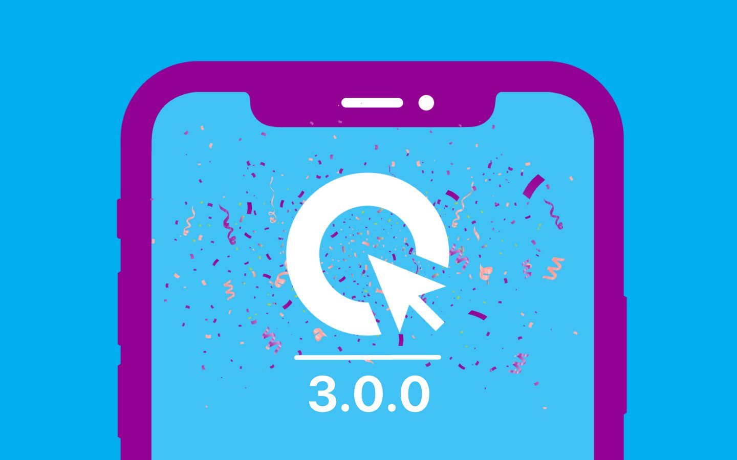 Cliqz for iOS 3.0.0