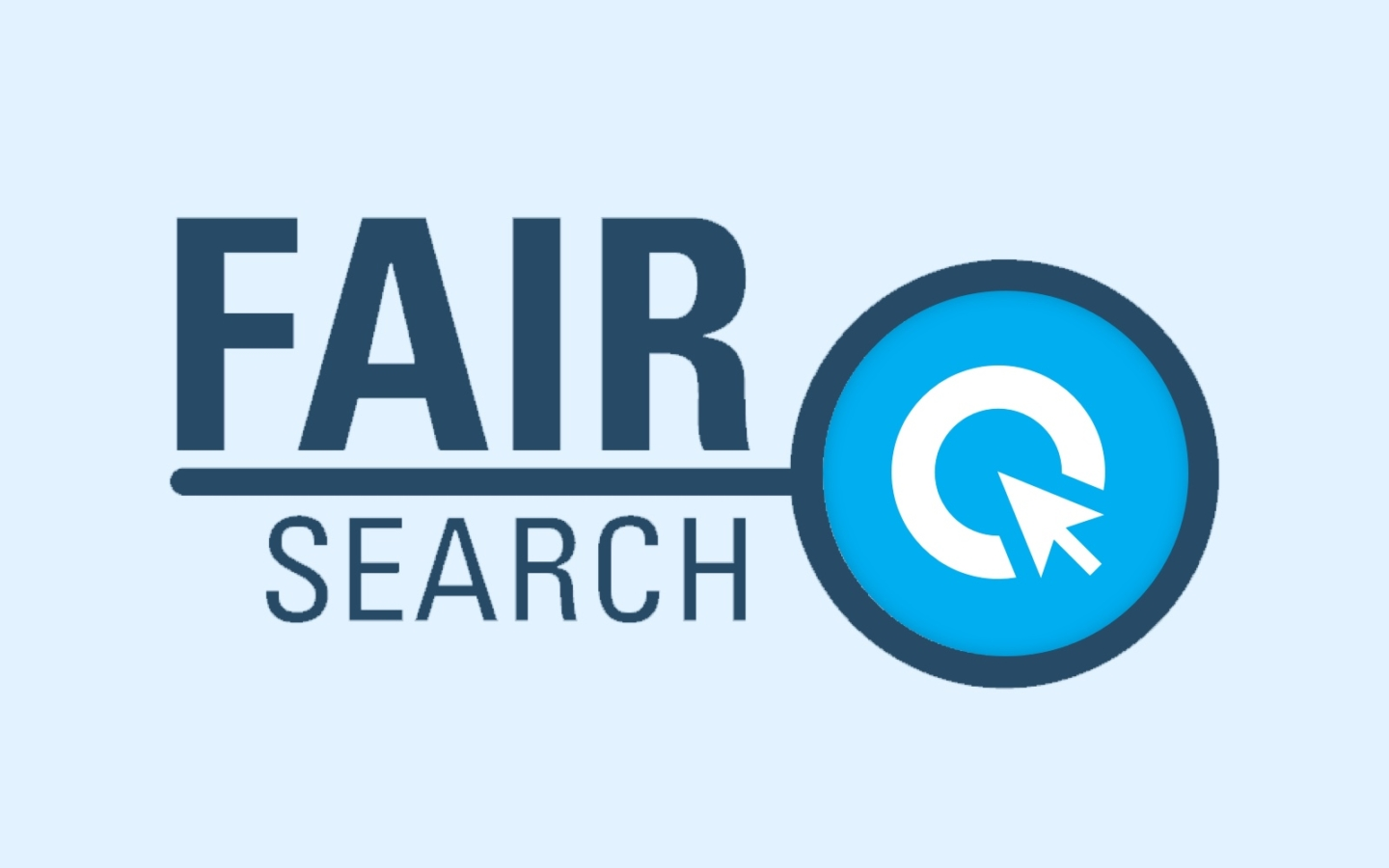 Cliqz joins FairSearch